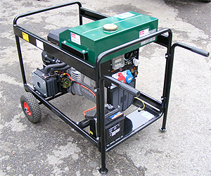 300DC-K