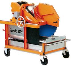 Jumbo900
