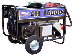 generator CH16000