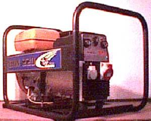 CHW220AVR