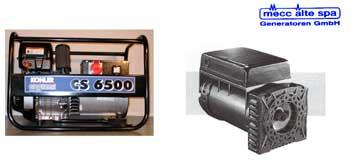 cs6500_silniki
