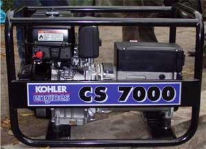cs7000_silnik