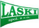 logo_laski