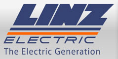 logo_linz_electric