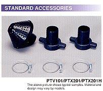 ptv101_ptx201-301-401_akcesoria