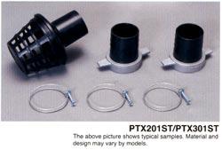 ptx201h_akcesoria
