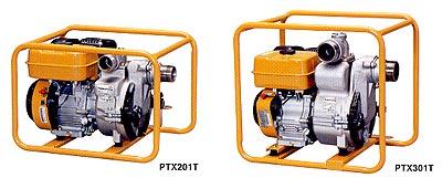 ptx201t