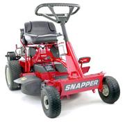 traktorek_E2812523BVE