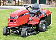 traktorek_ELT19540RD