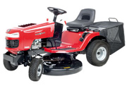 traktorek_EYKRD1430G