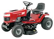 traktorek_EYKSD1238G