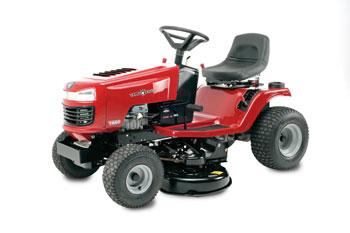 traktorek_EYKSD1542G