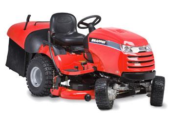 traktorek_RD21H404WD