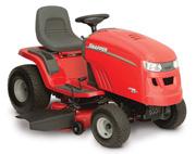 traktorek_SLT2346